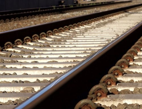 Fp Cgil Firenze: preoccupazione per la prevista soppressione dell'Agenzia Nazionale Sicurezza Ferroviaria