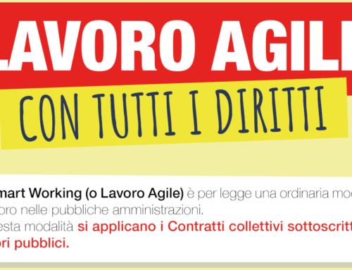 Lavoro Agile: la normativa di riferimento e le prossime scadenze