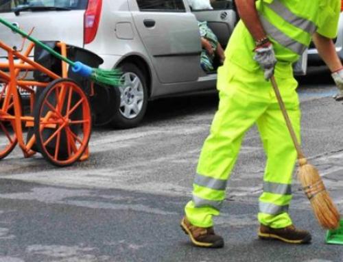 """Progetti industriali nell'Igiene Ambientale in Toscana: """"Serve confronto con i lavoratori"""""""