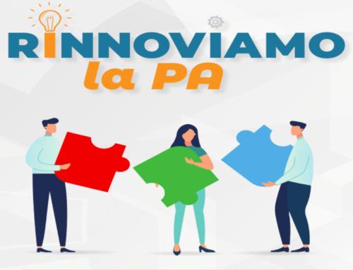 Le piattaforme per il rinnovo dei contratti del pubblico impiego per il triennio 2019-2021