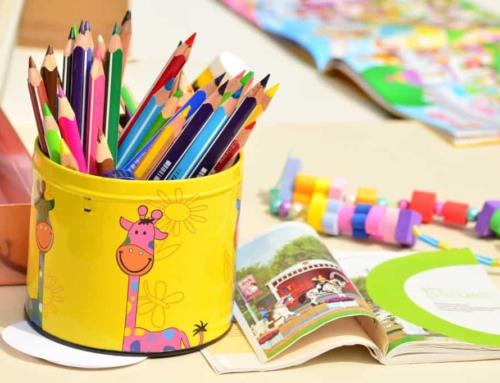 Servizi educativi domiciliari, nel Q4 di Firenze niente sede